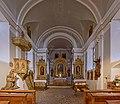 St. Antony - Urtijëi - 02.jpg