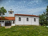 St. Demetrious Church (Suševo) (3).jpg