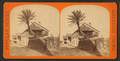 St. Francis St, from Robert N. Dennis collection of stereoscopic views.png