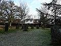 St. James' Church, Elstead 05.jpg