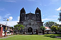 St. James the Greater Church, Dapitan City (Features) 03.JPG