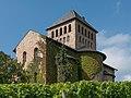 St. Johannes, Johannisberg, South-east view 20140916 1.jpg