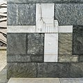 St. Marien (Hamburg-Bergedorf).Eingang.4.27465.ajb.jpg