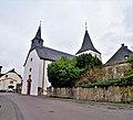 St. Marien Kanzem 01.jpg
