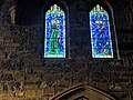 St. Matthew's Episcopal Church (Queens) 06.jpg