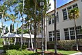 St. Patrick Catholic School (Miami Beach, Florida).jpg