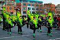 St. Patricks Festival, Dublin (6844470608).jpg