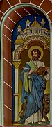 St. Peter und Paul (Bonndorf) jm50596 (cropped A6).jpg