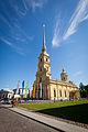 St. Petersburg (8371333047).jpg
