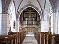 StNikolai-Orgel.jpg