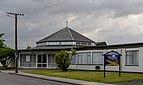 St Andrew's Presbyterian Church, Blenheim, New Zealand 06.jpg