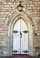 St Andrews Anglican Church, South Brisbane 02.jpg