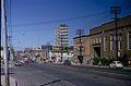 St Clair Avenue Toronto circa 1975.jpg