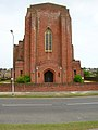 St Elizabeth's Church, Victoria Drive - geograph.org.uk - 179039.jpg