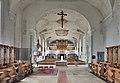 St Gallus Kirche Bregenz 4.JPG