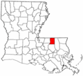 St Helena Parish Louisiana.png