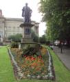 St John's Gardens, Liverpool - DSC00086.PNG