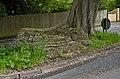 St Julian's Well, Ludlow.jpg