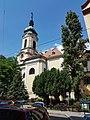St Leopold - 3.jpg