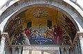 St Marks Basilica 7 (7236170338).jpg