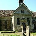 St Mary's, Hale. - geograph.org.uk - 121207.jpg