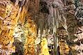 St Michael's Cave, Gibraltar 1.JPG