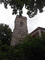 St Nicholas Deptford.jpg