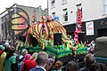 St Patricks Day Parade, Downpatrick, March 2010 (54).JPG