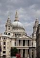 St Pauls 1 (4868084979).jpg