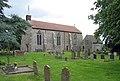 St Peter, Neatishead, Norfolk - geograph.org.uk - 483574.jpg