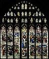 St Peter and St Paul, Cromer, Norfolk - East window - geograph.org.uk - 1048422.jpg