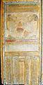Staatliches Museum Ägyptischer Kunst (04).jpg