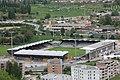 Stade de Tourbillon.JPG
