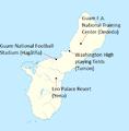Stades de Guam.png