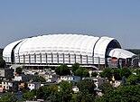 Stadion Miejski w Poznaniu.jpg