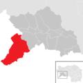 Stadl-Predlitz im Bezirk MU.png