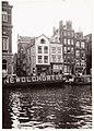 Stadsarchief Amsterdam, Afb 012000003270.jpg
