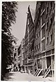 Stadsarchief Amsterdam, Afb 012000004082.jpg