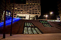Stadskantoor Utrecht (oktober 2014) 3.jpg