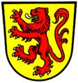 Stadt Katzenelnbogen.png