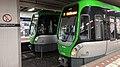 Stadtbahn Hannover 7 3134 Hauptbahnhof 2001240924.jpg