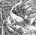 Stadtmühlen Luzern Martiniplan 1597.jpg