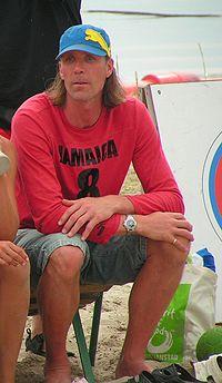 Staffan Olsson.JPG