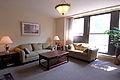 Stafford livingroom.jpg