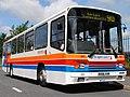 Stagecoach Manchester 896 R896XVM (8948585898).jpg