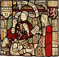 Stained glass of the middle ages in England and France (1913) (14593084238).jpg