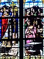 Stained glass windows of the Our Lady Cathedral of Rodez 04.jpg