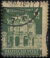 StampOst-Sachsen1945Michel64.jpg