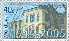 Stamp of Moldova md051st.jpg