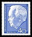 Stamps of Germany (Berlin) 1964, MiNr 235.jpg